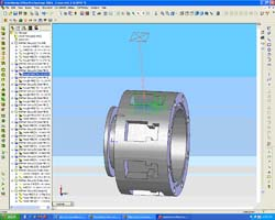 parts_tn_rotor_toolpath