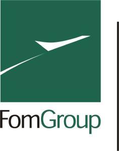 FomGroup Logo 2