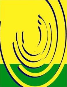 cropped-logo-gema-33.jpg