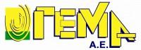 Logo GEMA 12