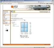 PROF2 WEB