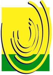 Logo GEMA 3