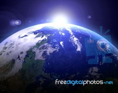 earth-and-sun-10010628