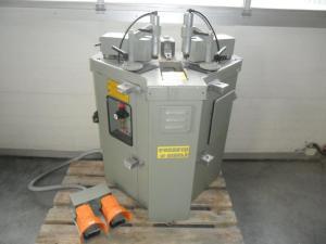 Used 1800-1