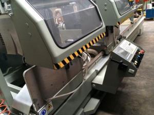 UniUs Emmegi Twin Electra-2