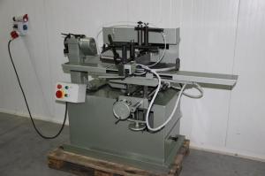 UniUs Graule AS-350-1