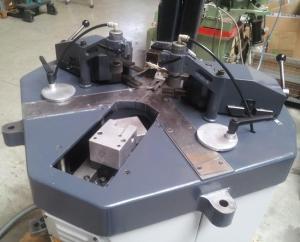 UniUs Pressta Eisele PV 10 P-2