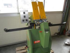 UniUs Rotox FWS 386-B-1