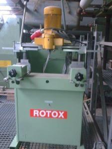 UniUs Rotox KF 451-1